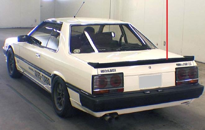 Rear Turbo C 3.jpg