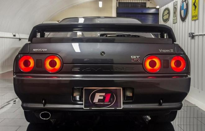 Rear V spec II GTR.jpg