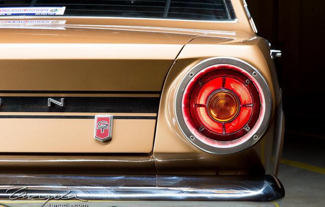 Rear XR GT.jpg