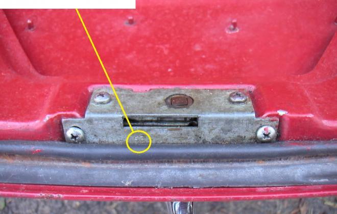 Rear boot lock date stamp a963 MK1 mini.jpg