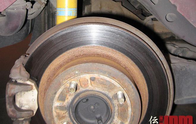 Rear discs.png