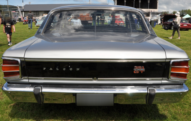 Rear images 1969 - 1971 Ford Falcon XW GT (1).png