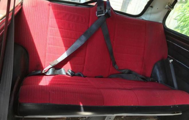 Rear seat Hi-Ho SIlver 1275LS trim.png