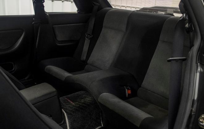 Rear seat R32 GTR V SPec.jpg