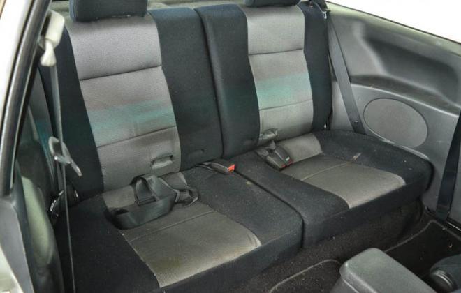 Rear seats Proton Satria GTi image.jpg