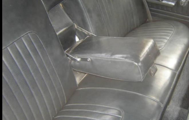Rear seats XR GT.png
