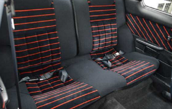 Rear seats striped.png