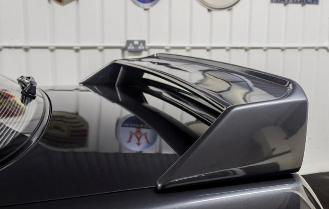 Rear spoiler R32 GTR V soec.jpg