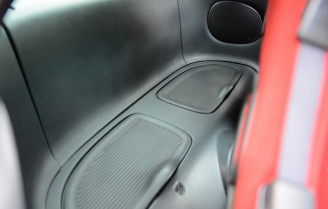Rear storage compartments - RX7 Spirit R Type A.png