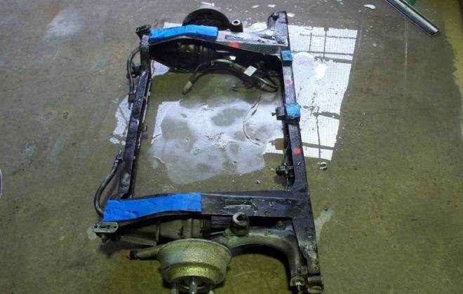 Rear subframe with fuel pump.jpg