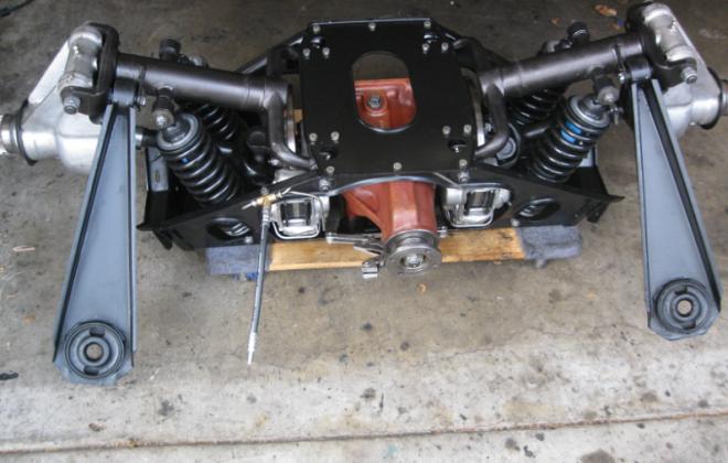 Rear suspension Jaguar E-Type XK-E.png