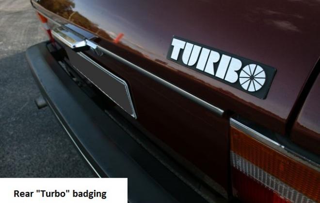 Rear turbo badge.jpg