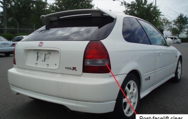 Rear white.jpg