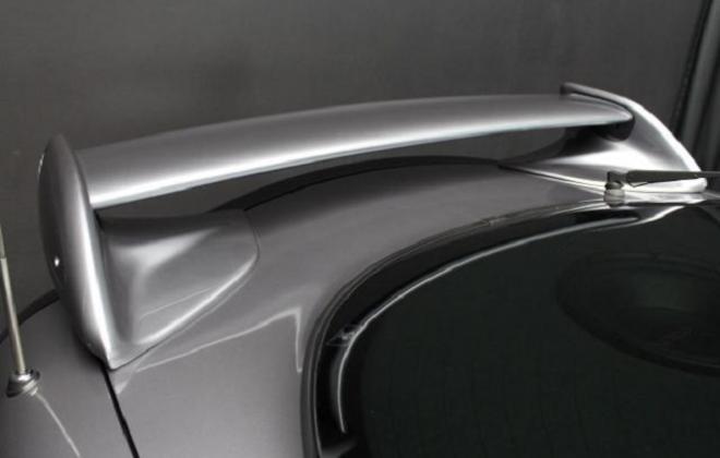 Rear wing spoiler RX-7 Spirit R.jpg