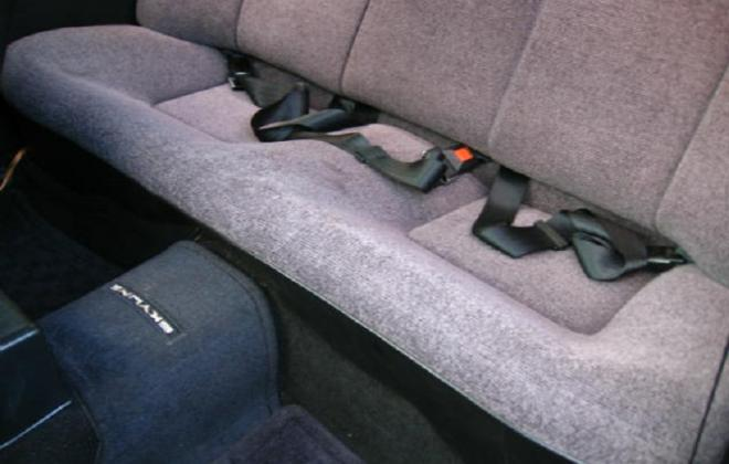 Rears seat GTS-R.jpg