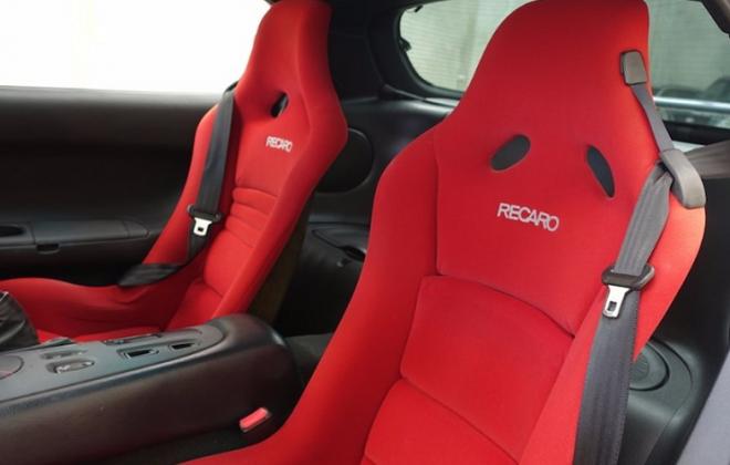 Recaro seats RX-7 Spirit R Type A.png