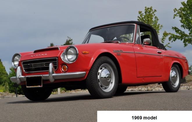 Red 1969 Datsun Fairlady 2000.JPG