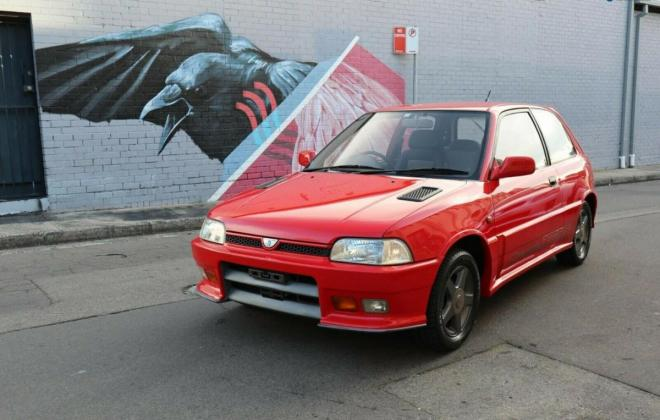 Red Daihatsu Charade De Tomaso Australia images (1).jpg