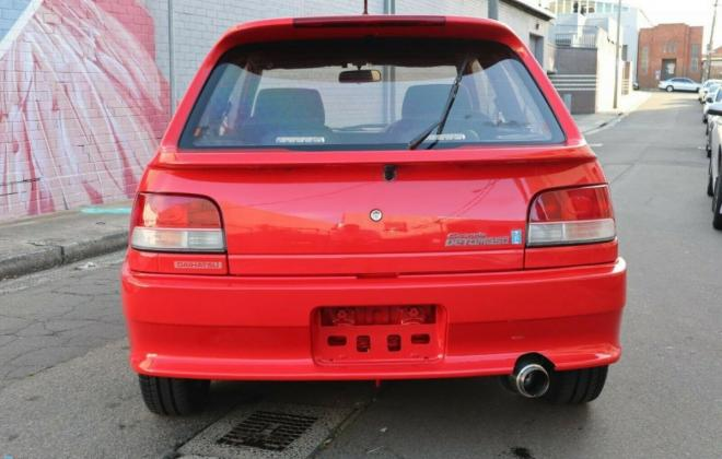 Red Daihatsu Charade De Tomaso Australia images (4).jpg