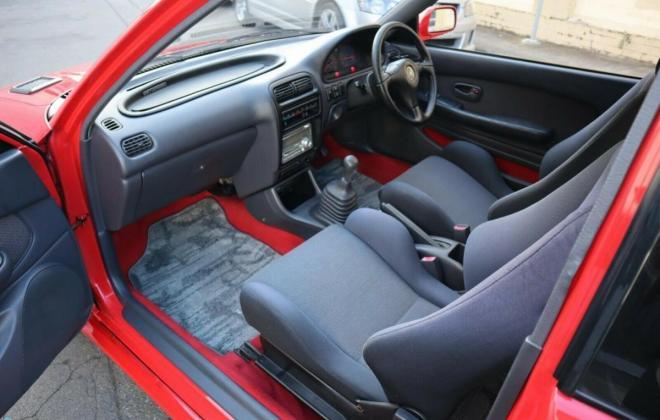 Red Daihatsu Charade De Tomaso Australia images (5).jpg