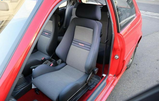 Red Daihatsu Charade De Tomaso Australia images (7).jpg