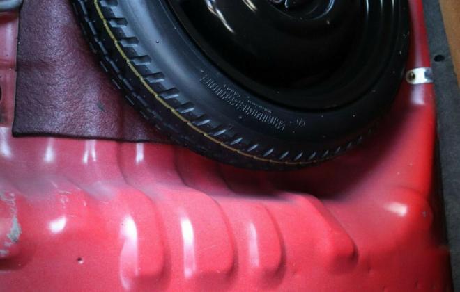 Red Daihatsu Charade De Tomaso Australia images (9).jpg