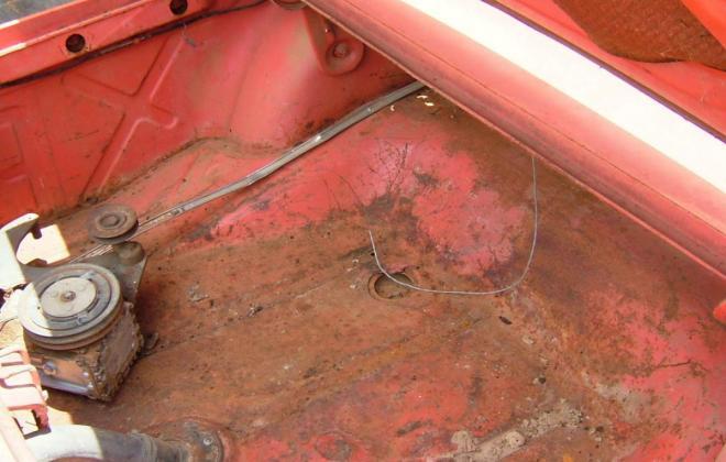 Red Daytona Sport Sedan Studebaker 1.JPG