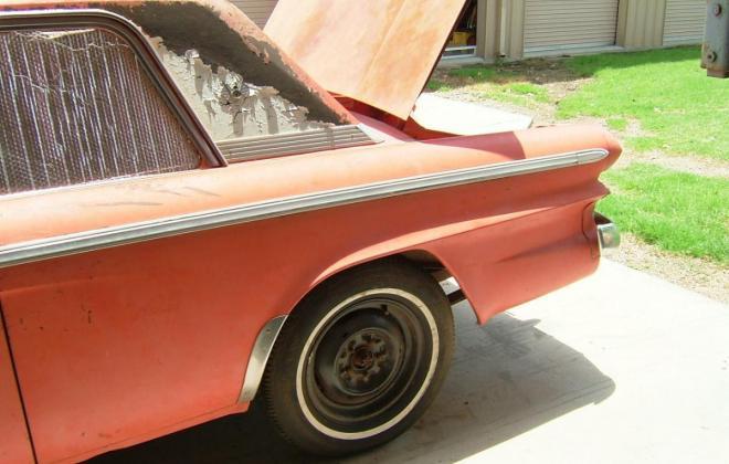 Red Daytona Sport Sedan Studebaker 10.JPG