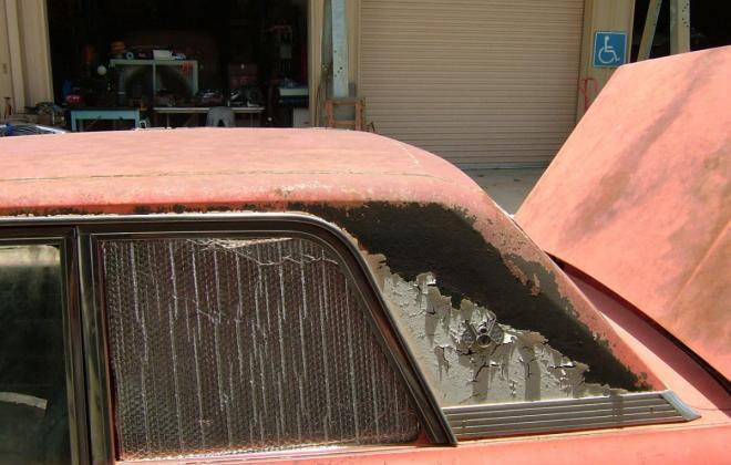 Red Daytona Sport Sedan Studebaker 11.JPG