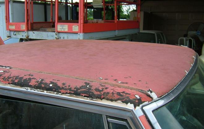 Red Daytona Sport Sedan Studebaker 14.JPG
