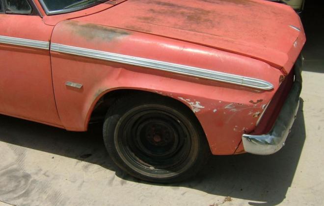 Red Daytona Sport Sedan Studebaker 17.JPG