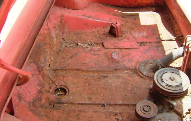 Red Daytona Sport Sedan Studebaker 2.JPG
