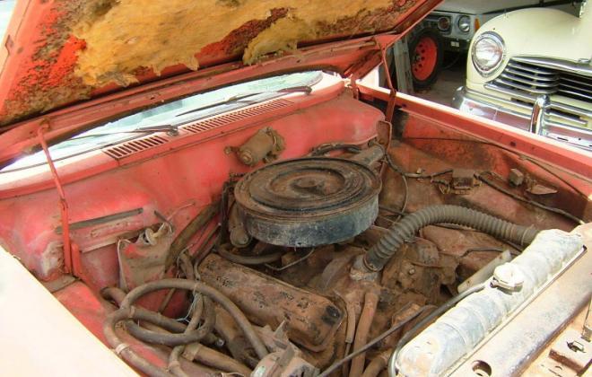 Red Daytona Sport Sedan Studebaker 4.JPG
