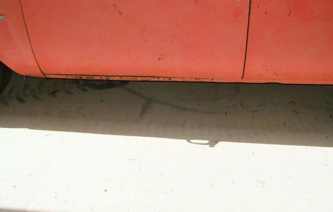 Red Daytona Sport Sedan Studebaker 8.JPG