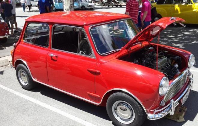 Red MK1 Australian Morris Cooper S.jpg