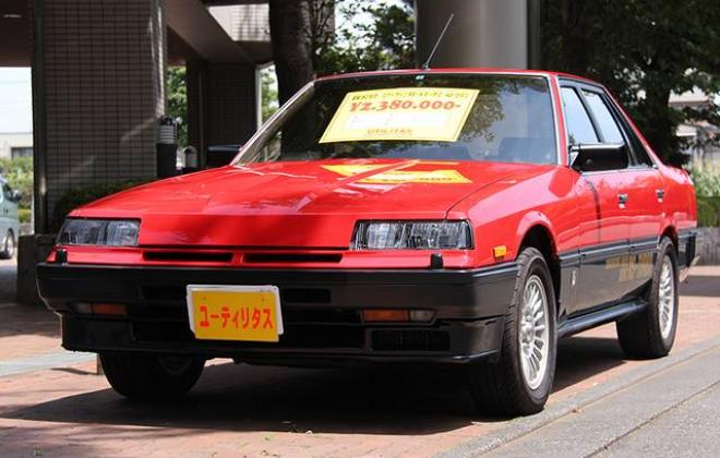 Red Turbo C RSX sedan 3.jpg
