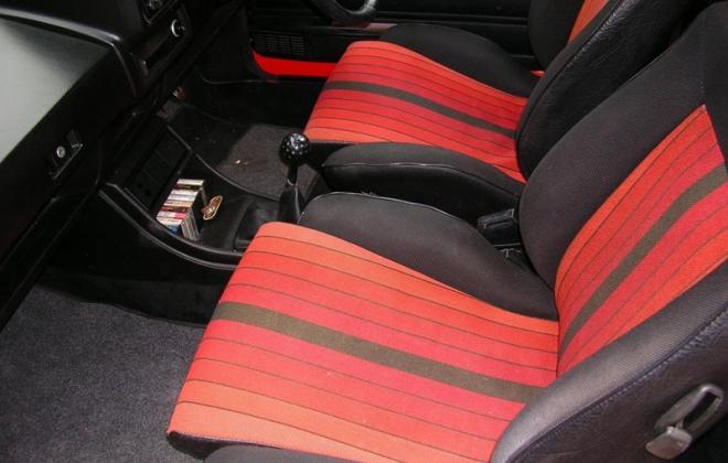 Red black stripes MK1 Gilf GTI seat trim code KL.jpg