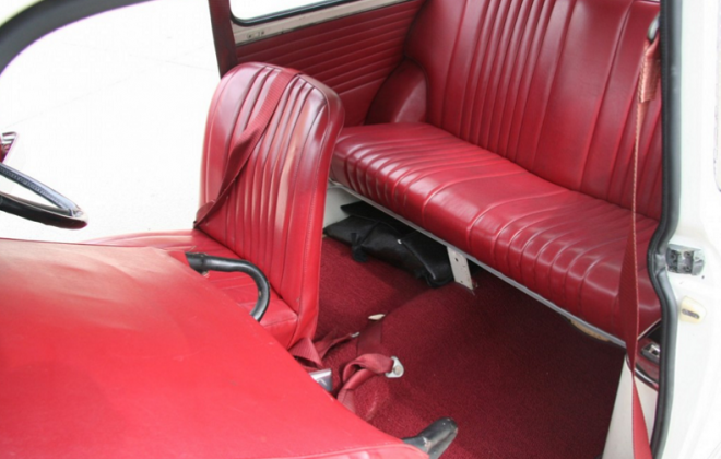 Red interior Australian MK1 Cooper S 5.png
