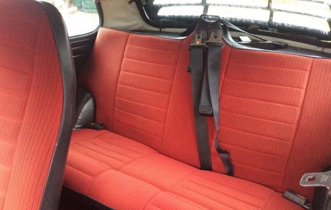 Red interior Hi-Ho Silver LS 1275 1 3.JPG