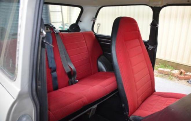 Red interior Hi-Ho Silver LS 1275 4.jpg