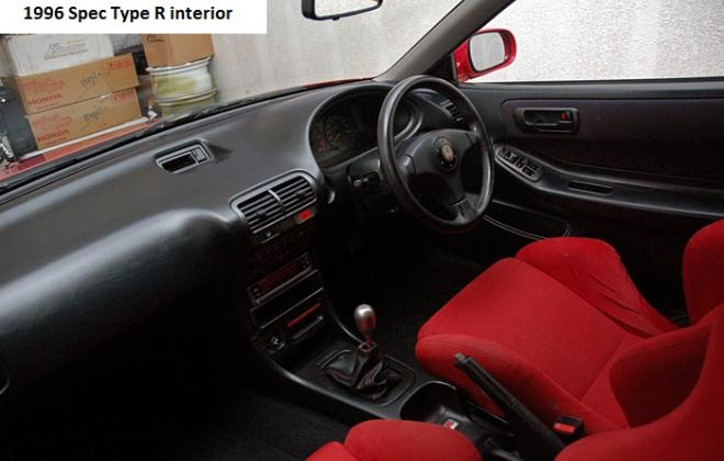 Red type R with red interior.jpg