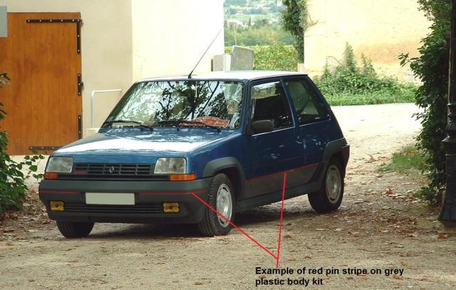 Renault 5 GT Turbo 1.jpg