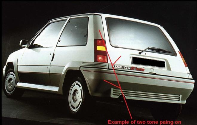 Renault 5 GT Turbo Phase 1 1.jpg