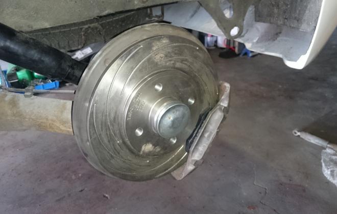 Renault 5 GT turbo discs.jpg