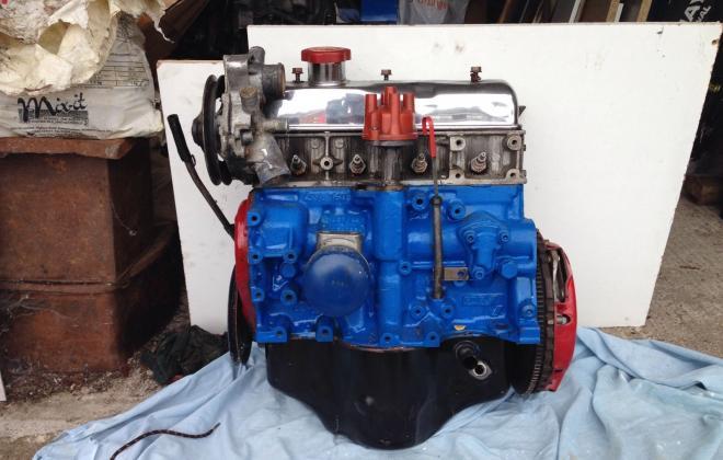 Renault 5 Turbo engine.jpg