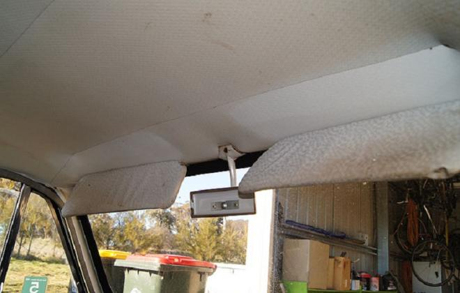 Roof lining and back seat blue interior.jpg