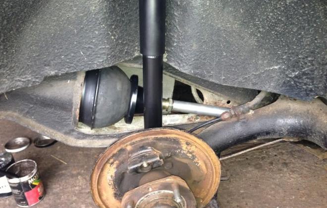 Rubber Cone suspension.jpg