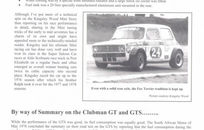Ryno Vester A South African Mini Story - Mini GTS pages (10).jpg