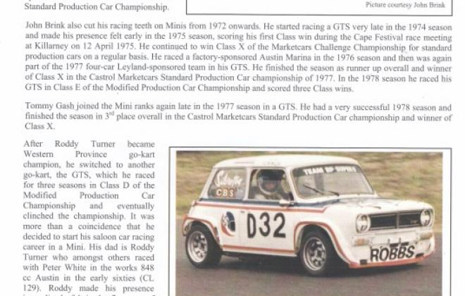 Ryno Vester A South African Mini Story - Mini GTS pages (8).jpg