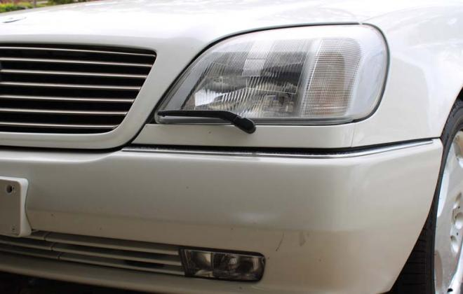 S500 C140 front bumper bar headlamp image.jpg
